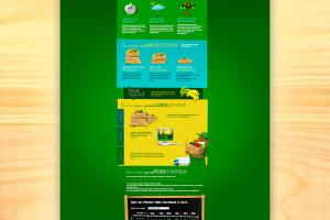 case-portfolio-direcao-de-arte-webdesigner-salvador-bahia-tuiris-de-azevedo-centralverde-guiadeprazo_01