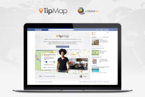 case-portfolio-direcao-de-arte-webdesigner-salvador-bahia-tuiris-de-azevedo-tipmap-ecglobal_01