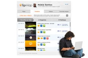 case-portfolio-direcao-de-arte-webdesigner-salvador-bahia-tuiris-de-azevedo-tipmap-ecglobal_03