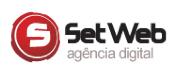 curriculo-tuiris-logo-marca-agencia-digital-setweb-salvador