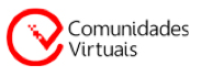 curriculo-tuiris-logo-marca-comunidades-virtuais-uneb-lynn-alves-games
