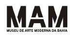 curriculo-tuiris-logo-marca-museu-de-arte-moderna-da-bahia-mam