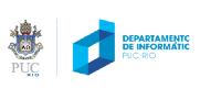curriculo-tuiris-logo-marca-puc-rio-ginga-ncl-tv-digital