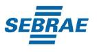 curriculo-tuiris-logo-marca-sebrae-online
