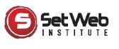 curriculo-tuiris-logo-marca-setweb-institute