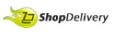 curriculo-tuiris-logo-marca-shopdeliveru-lojas-virtuais