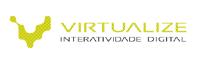 curriculo-tuiris-logo-marca-virtualize-agencia-digital-salvador