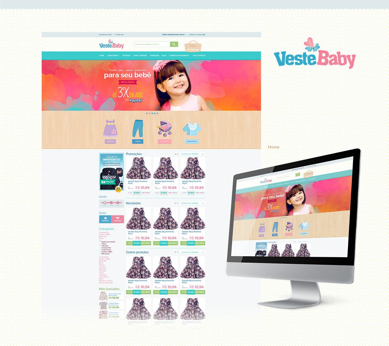 portfolio-direcao-de-arte-webdesigner-salvador-bahia-tuiris-de-azevedo-vestebaby