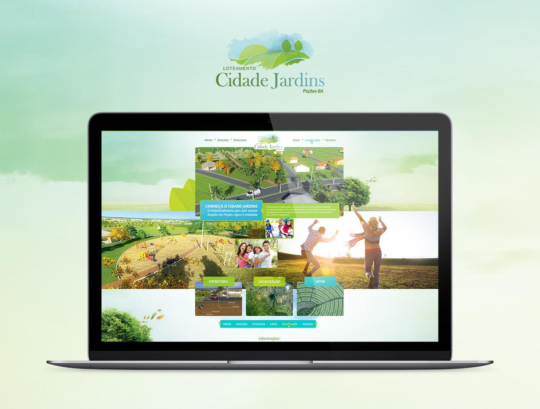 case-portfolio-direcao-de-arte-webdesigner-salvador-bahia-tuiris-de-azevedo-cidadejardinspocoes_01