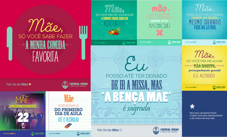 case-portfolio-direcao-de-arte-webdesigner-salvador-bahia-tuiris-de-azevedo-social-media-central-verde-diadasmaes_01