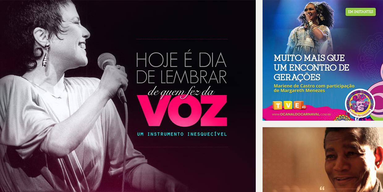 thumb-portfolio-direcao-de-arte-webdesigner-salvador-bahia-tuiris-de-azevedo-social-media-tvebahia-02