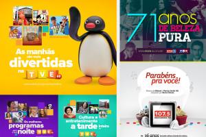 portfolio-direcao-de-arte-webdesigner-salvador-bahia-tuiris-de-azevedo-social-media-tvebahia