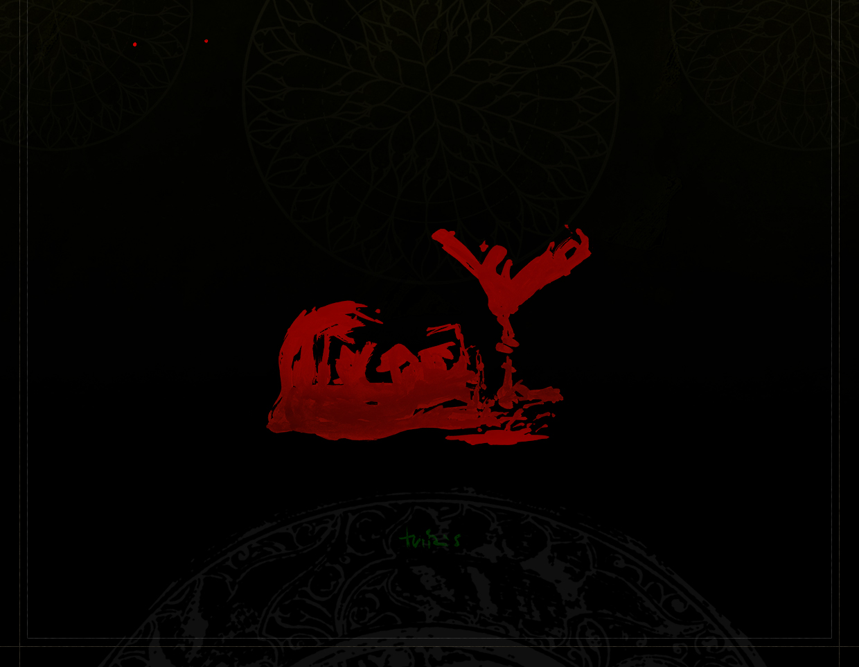 Portfolio de Direção de Arte e Webdesigner Salvador Bahia de Tuíris de Azevedo.